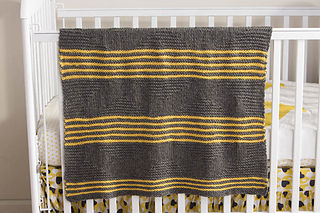20150428_intw_mbknits_0920_small2