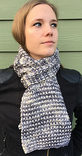 Komorebe_scarf-1_small_best_fit