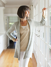 Bamboo_cardi_new4_small_best_fit