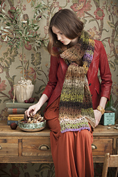 Noro-acc_27_035_small_best_fit