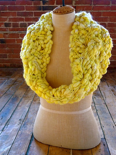 Yellowcowl3_small2