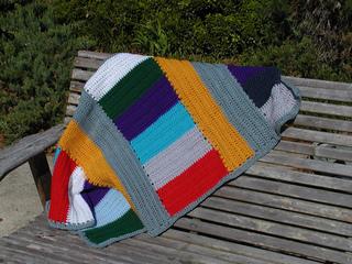 Crochet_091_small2
