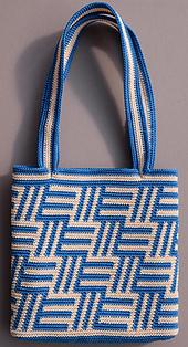 Crochetmetoteweb_small_best_fit