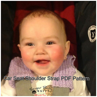 Carseat_cover_image_small2