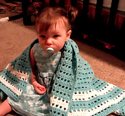 Sea_sprite_baby_blanket_1_small_best_fit