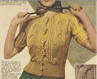 Cardigan_bonny_wool_small2