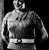 Easy_and_quick_to_knit_1930_s_small_best_fit