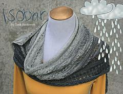 Isobar-shawl-2-with-rain-drops_small