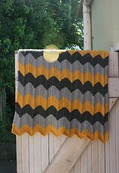 Ziggurat-blanket_small_best_fit