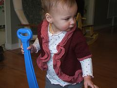 Knitting_171_small