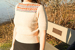 Fair_isle_yoke_from_a_stitch_in_time-6_small_best_fit
