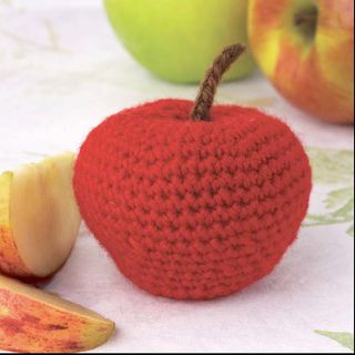 Apple_small2