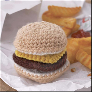 Minicheeseburger_small2