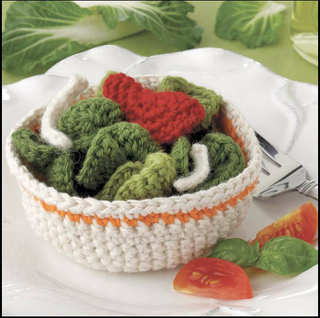 Side_salad_bowl_small2