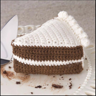 Chocolate_cake_slice_small2
