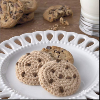 Chocolate_chip_cookie_small2