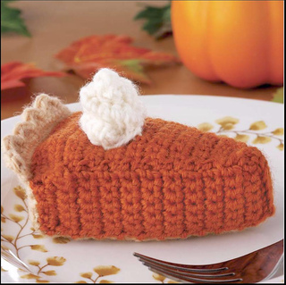 Pumpkin_pie_small2