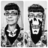 Skull-kerchief_small_best_fit