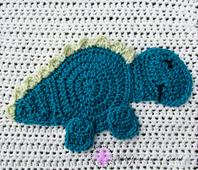 Stegosaurus_small_best_fit