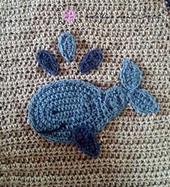 Whale_applique_watermark_small_best_fit