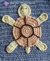 Sea_turtle_small_best_fit
