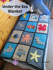 Under_the_sea_blanket_main_small
