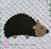 Hedgehog_watermark_small_best_fit