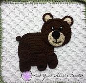 Bear_applique_small_best_fit