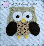 Owl_applique_watermark_small_best_fit