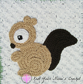 Squirrel_watermark_small_best_fit