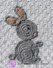 Rabbit_applique_watermark_small_best_fit