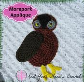 Morepork_applique_banner_small_best_fit
