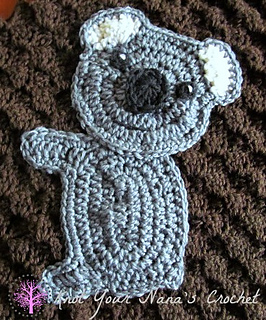 Koala_applique_small2