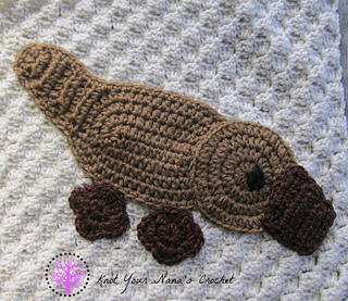 Platypus_applique_small2