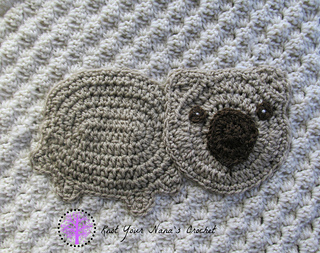 Wombat_applique_small2