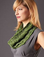 501005-dsgn04-gorgeousglowcowl_1_small
