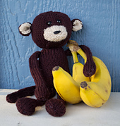 Monkey62_small_best_fit