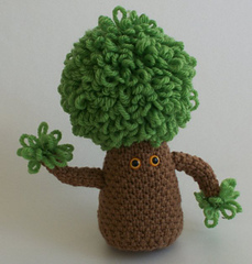 Tree_dude_worstedkp_small