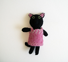 Kitty900etsy_small