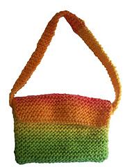 Garter_stitch_purse_small