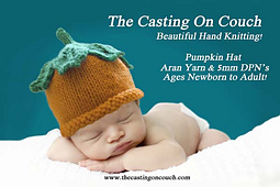 Pumpkin_hat_oct_23_-_final_one_600_by_400_small_best_fit
