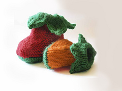 Pumpkin_booties_only_-_thumbnail_small