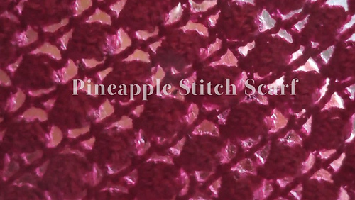 Pineapple_stitch_scarf_thumbnail_2_medium