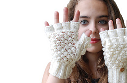 Trinity_stitch_gloves_you_tube_thumbnail_small_best_fit