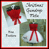 Christmas_tutu__small_best_fit