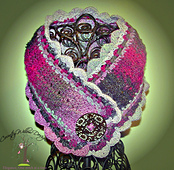 Mixed_berries_cowl_3_small_best_fit