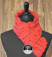 Scarf_3_small_best_fit