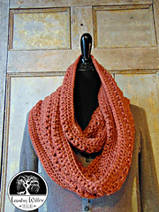 Terracotta_scarf_small