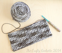 Whimsycowl_small_best_fit