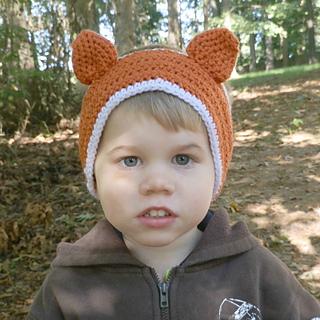 Fox_earwarmer_2__small2